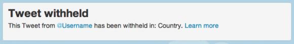 censura-twitter