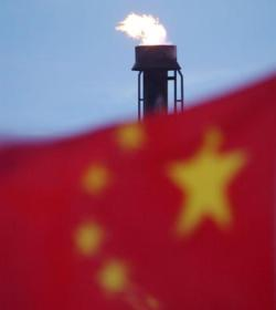 china-petroleo