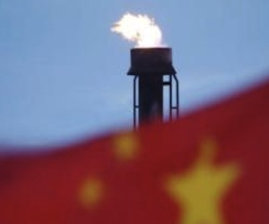 http://www.cubadebate.cu/wp-content/uploads/2012/01/china-petroleo1.jpg