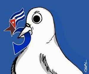 cinco-paloma-paz-caricatura-osvaldo-gutierrez-cuba-6-11