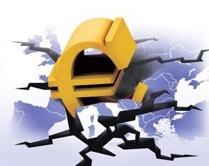http://www.cubadebate.cu/wp-content/uploads/2012/01/crisis-europea1.jpg
