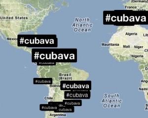 cubava_trendsmapp1