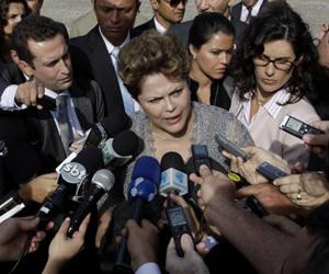 dilma-rousseff-en-cuba-prensa