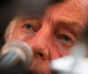 Transmitirá la televisión cubana documental dedicado a Eduardo Galeano
