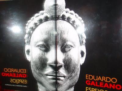 eduardo-galeano-espejos
