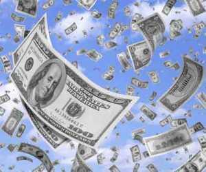 el-dinero-vuela