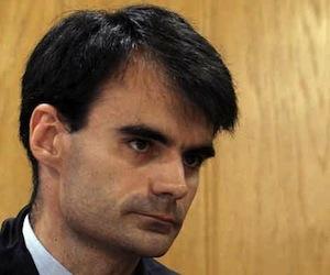 El magistrado Pablo Ruz