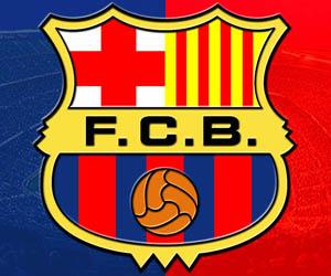 Copa Del Rey  Partido De F  Tbol Entre Bar  A Y Real Madrid  25 De