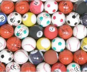 Fútbol y Beisbol, en el centro de las polémicas