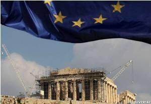 grecia-y-la-banca