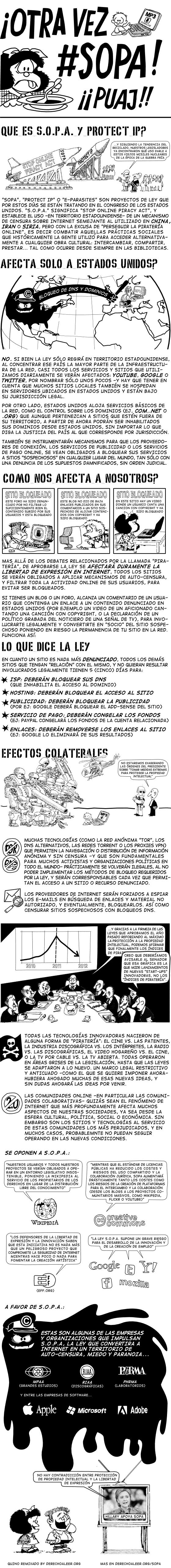 infografia-otra-vez-sopa-560