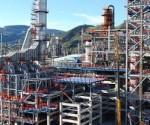 instalaciones refineria petronor-vizcaya