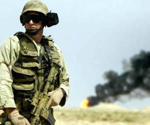 Iraq, 11 años después