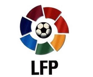 liga-espanola-futbol