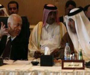 La Liga Arabe, al servicio de Occidente