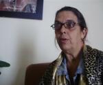 Lourdes María Méndez Vargas