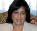 Marielena Ruíz Capote