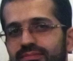 ¿Quién asesinó al científico persa Mustafa Ahmadi-Roshan?