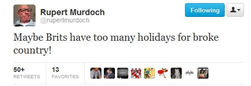 murdoch-twitter