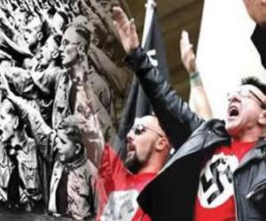 nazismo-e-neonazismo-1