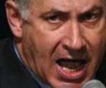 Benjamín Netanyahu: uno de los arquitectos de la guerra contra Irán