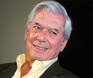 Un Vargas Llosa delirante arremete contra Cristina Fernández de Kirchner