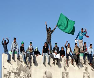 nuevos-insurgentes-libios