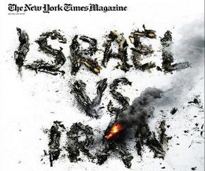 nyt-israel-iran1