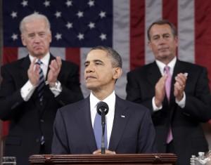 Obama incumple promesas