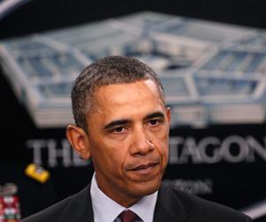 Obama firma una orden para bloquear activos del gobierno iraní