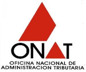 Implementará la Onat nuevas estrategias de pago de tributos