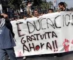 primera-marcha-estudiantil-chilena-2012
