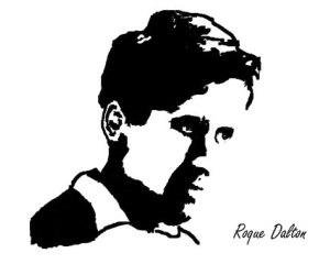 roque_dalton