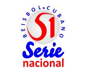 Se impone Las Tunas ante Camagüey en compromiso particular de Serie Béisbol