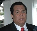 Silvio Guerra abogado panameño