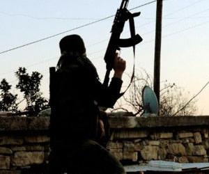Senadores estadounidenses proponen imponer bloqueo aéreo contra Siria