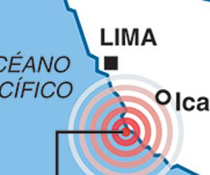 sismo-peru