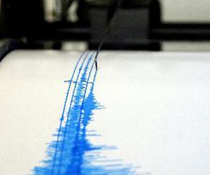 Maremoto de 6 grados de magnitud estremece sur de Alaska