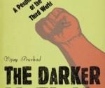 the-darker-nations-a-peoples-history-of-the-third-world-vijay-prashad