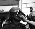 Libros contra porras