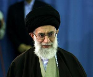 ayatollah-ali-khamenei-supreme-leader-of-iran