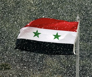 http://www.cubadebate.cu/wp-content/uploads/2012/02/bandera-siria-bajo-la-nieve_foto-efe1.jpg