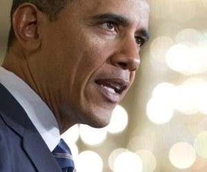 http://www.cubadebate.cu/wp-content/uploads/2012/02/barack-obama.jpg