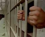 Cárcel en Estados Unidos. Foto: Archivo.