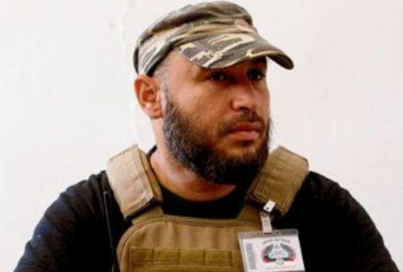 Mahdi al-Harati, comandante de la Brigada de Trípoli, dimitió de sus funciones como segundo al mando del Consejo Militar de Trípoli para irse a dirigir el Ejército Sirio Libre