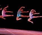 Danza Contemporánea de Cuba (DCC). Foto: Gerardo Iglesias