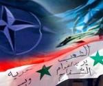 De Libia a Siria