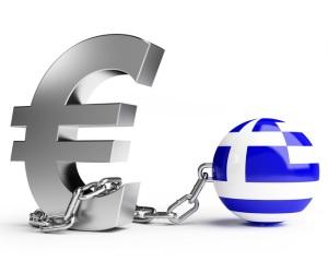 deuda_griega1