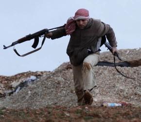 ejercito-sirio-tr