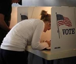 La candidatura presidencial republicana se desplaza al sur